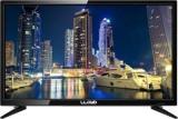 Lloyd L24FBC 61cm (24) Full HD LED TV