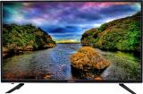 Onida LEO4000FV 100.6cm (39.6) Full HD LED TV