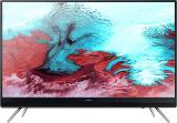 Samsung 40K5100 5 100cm (40) Full HD LED TV