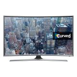 SAMSUNG 102cm (40) Full HD Smart, Curved LED TV (40J6300, 4 x HDMI, 3 x USB)