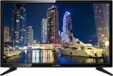 Lloyd L24BC 61cm (24) HD Ready LED TV