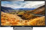 Panasonic TH-32C460DX 80cm (32) Full HD LED TV