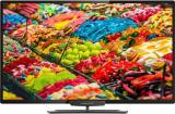 Videocon VKV50FH16XAH 127cm (50) Full HD LED TV