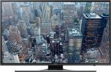 Samsung 40JU6470 102cm (40) Ultra HD (4K) Smart LED TV