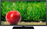 Lloyd L20AM 51cm (20) HD Ready LED TV