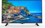 Panasonic TH-43D350DX 109cm (43) Full HD LED TV