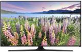 Samsung UA43J5100 108cm (43) Full HD LED TV