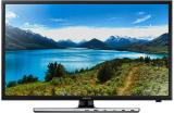 Samsung 24K4100 59cm (24) HD Ready LED TV