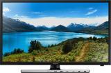 SAMSUNG 59cm (24) HD Ready LED TV (24K4100, 2 x HDMI, 2 x USB)
