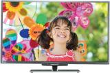 Videocon VKA32HX08C 81cm (32) HD Ready LED TV