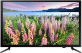Samsung 40K5000 5 100cm (40) Full HD LED TV