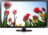 Samsung 23H4003 58cm (23) HD Ready LED TV