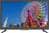 Videocon VMA22FH02CAW 55cm (22) HD Ready LED TV