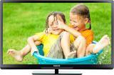 Philips 32PFL3230 80cm (32) HD Ready LED TV