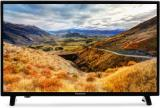 Panasonic TH-24D400DX 60cm (24) HD Ready LED TV