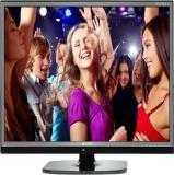 Sansui SMC24FH02FAP 61cm (24) Full HD LED TV