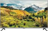 LG 80cm (32) HD Ready LED TV (32LF553A, 2 x HDMI, 1 x USB)