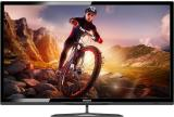 Philips 39PFL6570 98cm (39) Full HD Smart LED TV