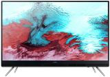 Samsung 32K5100 5 80cm (32) Full HD LED TV