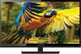 Videocon IVC32F02A / IVC32F07T/ IVC32F23A 80cm (32) HD Ready LED TV