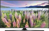 SAMSUNG 81cm (32) Full HD Smart LED TV (32J5300, 2 x HDMI, 2 x USB)