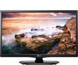 LG 70cm (28) HD Ready LED TV (28LF452A, 1 x HDMI, 1 x USB)