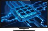 Videocon VKV50FH17XAH 127cm (50) Full HD LED TV