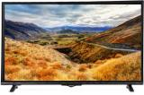 Panasonic TH-43CS400DX 109cm (43) Full HD LED Smart TV