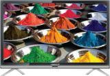 Videocon VMR32HH02CAH 81cm (32) HD Ready LED TV