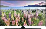 SAMSUNG 101cm (40) Full HD LED TV (40J5100, 2 x HDMI, 2 x USB)