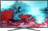 Samsung 43K5570 108cm (43) Full HD Smart LED TV