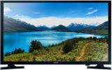 Samsung 32J4003 80cm (32) HD Ready LED TV