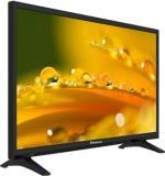 Panasonic 24C400DX 60cm (24) HD Ready LED TV