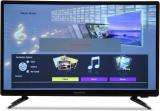 Panasonic TH-22D400DX 55cm (22) Full HD LED TV