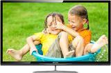 Philips 39PFL3830 98cm (39) HD Ready LED TV