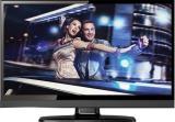 Videocon IVC22F02A 55cm (22) HD Ready LED TV