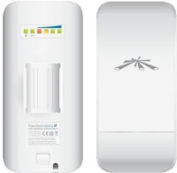 Ubiquiti Loco M2 Access Point