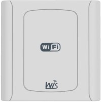Wisnetworks WIS-WM2300 300Mbps Access Point