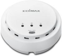 Edimax EW-7428HCN Access Point
