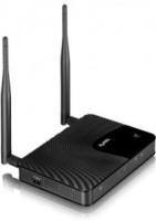 Zyxel Wap3205 V2 Access Point Black