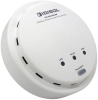 Digisol Ceiling 3002np Access Point White