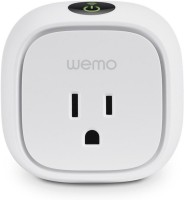 Belkin Wemo Insight Socket Access Point