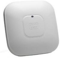 Cisco Air-CAP2602I-N-K9 Access Point White