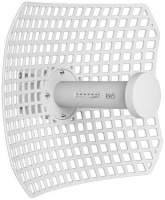 Wisnetworks WIS-G5230 300Mbps Dish Brigde Access Point