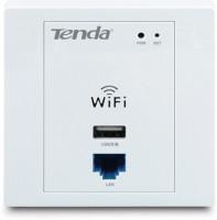 Tenda TE-W310A Access Point White