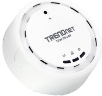 TRENDnet 300 Mbps POE Wireless N Access Point Access Point