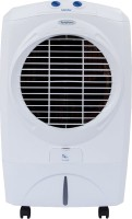 Symphony Siesta 45 Room Air Cooler