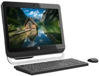 HP Omni 120-1111IN