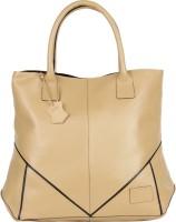 Thia BG1170 Hand-held Bag Beige