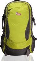 F Gear Mayor 54 L Backpack